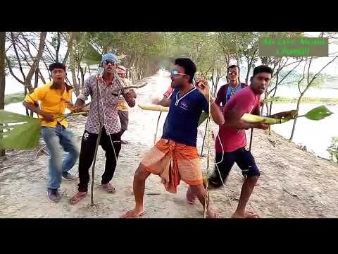 Download Bangla New Hit Dj Song || Bangla Funny Videos Hd 2018 || Ms Live Media HD Mp4 3GP Video and MP3