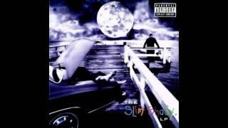 Eminem The Slim Shady LP - Soap (Skit)
