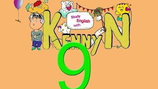 English Cơ Bản 9: Chú Ý  Đến Phát Âm Của Tiếng Anh