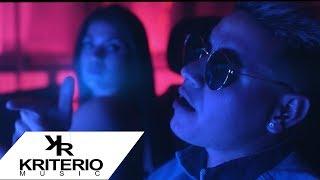 El Amante, L Gante, DT.Bilardo   TIK TOK (Video Oficial)