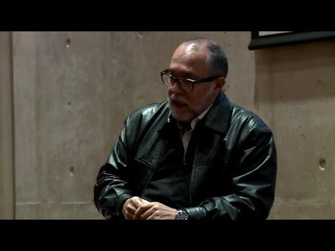 """Seminario """"Comprendiendo la reconciliación"""" – Capítulo 6"""