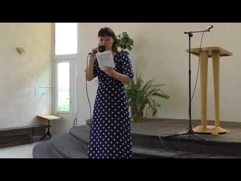 40 дней после смерти в церкви