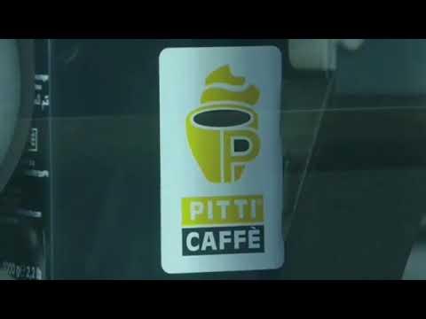 Pitti Caffe Italy Factory