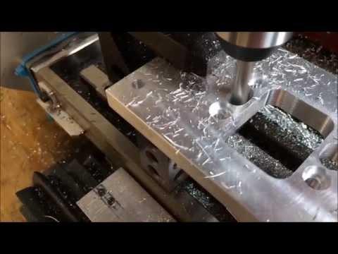 Small Cnc Mill >> CNC Mini Milling Machine - Small CNC Milling Machine Latest Price, Manufacturers & Suppliers