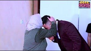 حفل زفاف علي عماد  الف مبروك - المصور احمد الربيعي 07708866017