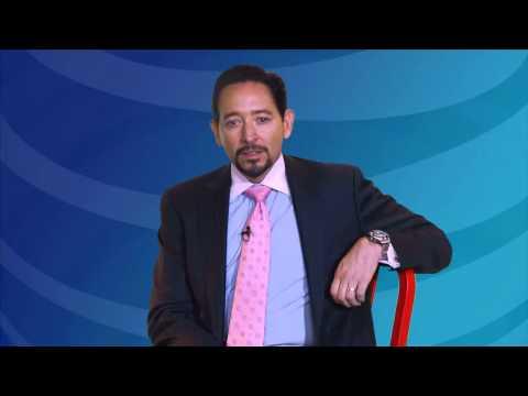 Thaddeus Arroyo - Sit With Me