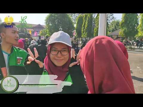 Video by Realme 5 pro 1028px Kegiatan KKN Kalisidi