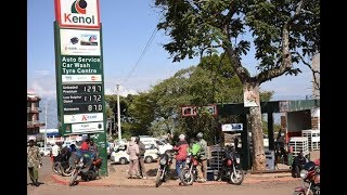 High Court stops new fuel tax - VIDEO