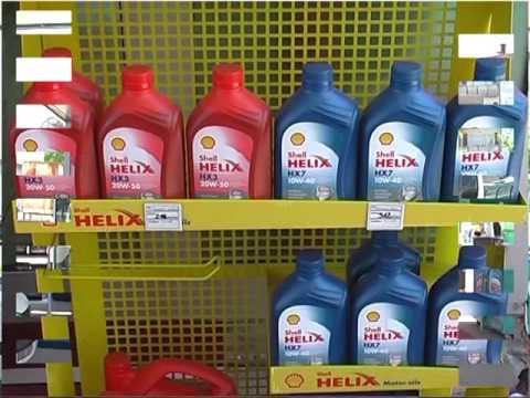 Kinder- kwadrozikl auf dem Benzin irbis