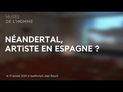 Site de rencontre en suisse totalement gratuit