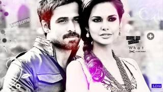 Tujhe Sochta Hoon Lyrics - YouTube
