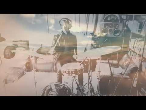 jamie peet drummer