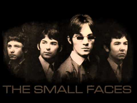 Small Faces - Afterglow Of Your Love
