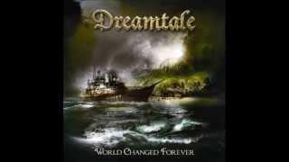 Dreamtale - Destiny's Chance