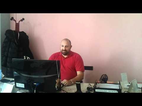 Recensioni relative al trattamento dei semi di zucca prostatite