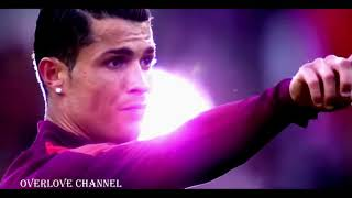 Best:Songs Of Fifa World Cup 2018_⚽🏆Rusia  • Official Promo ᴴᴰ
