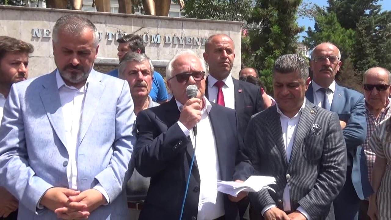 Bafralılar Eczacılık Fakültesini vermiyor