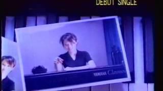 TVCM [Detective Conan OP 3] Miho Komatsu - Nazo