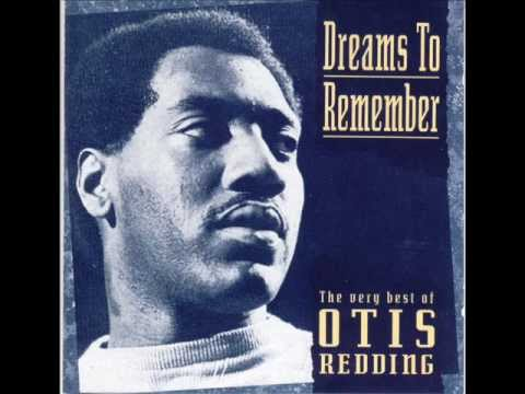 Keep Your Arms Around Me (1965) (Song) by Otis Redding