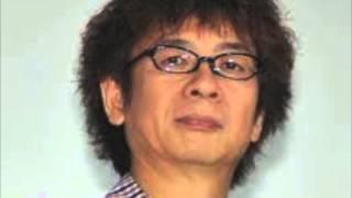 山寺宏一が語った!「声優にはスキルが必要」
