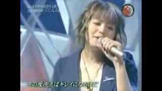 misono二人三脚TVLIVE