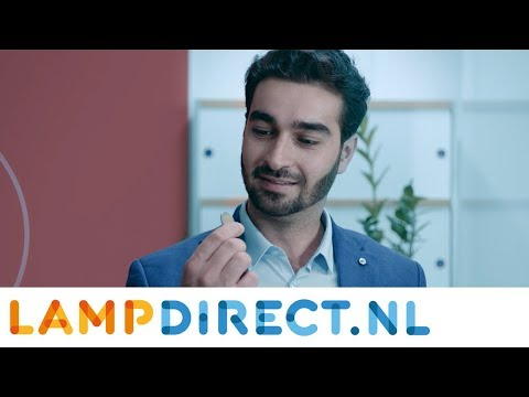 Lampdirect.nl | Kantoorverlichting