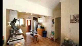 4 Bedroom house in Ferndale | Property Randburg and Ferndale (North West) | Ref: H5042