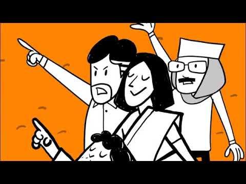 महामिलावट वालों की होगी हार, फिर एक बार मोदी सरकार