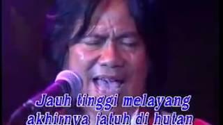 Download lagu Koes Plus Layang Layang Mp3