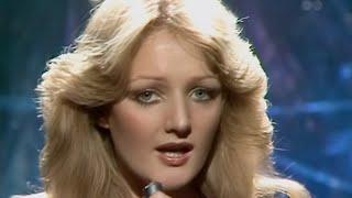 "Video thumbnail of ""Bonnie Tyler - It's A Heartache (Official HD Video)"""