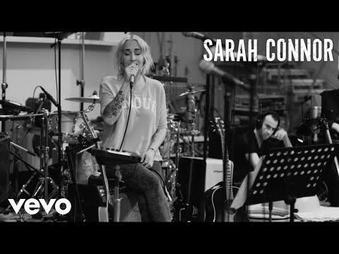 Sarah Connor - Flugzeug aus Papier (Für Emmy) (Live In Berlin / 2019)