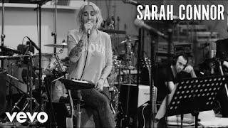 Sarah Connor   Flugzeug Aus Papier (Für Emmy) (Live In Berlin  2019)