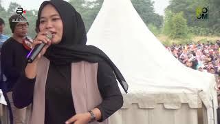 Sabyan Gambus - Assalamu'alaika Ya Rasullullah