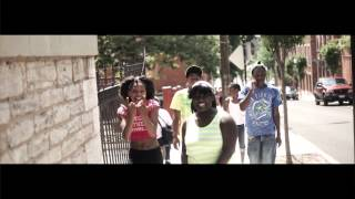 FSG feat. Young Rome - Dont Wanna See You On