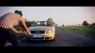 Video Forrest Jump - Opratě
