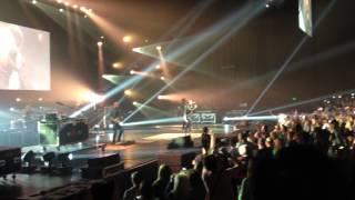 Chris Tomlin Shepherd Boy (Live)