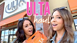 ULTA HAUL 2020 | SHOP WITH ME ULTA Drugstore Makeup Haul by Eleventh Gorgeous