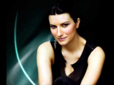 Laura Pausini-Le canzoni più belle