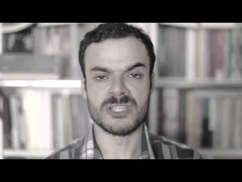 Chico Carvalho interpreta Ricardo 3º em especial sobre Shakespeare