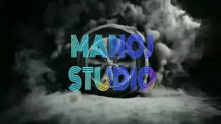 lamborghini song download mp3 320kbps free - TH-Clip