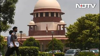 How Do We Ensure People Follow Covid Norms, Top Court Asks States, Centre - Download this Video in MP3, M4A, WEBM, MP4, 3GP