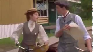 Anne Of Green Gables : The Sequel ( Anne And Gilbert )