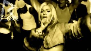Destiny's Child - Hatin' Ass Chick (3LW Fan-Made-Video)