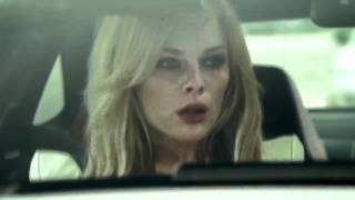 Mercedes-Benz Singapore: 'Drive&Seek' -- the movie - YouTube