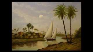 بلدي أحببتك يا بلدي - محمد فوزي - نوعية صوت عالية الجودة