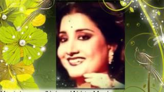 Dil Main Kanta Sa Chub Gaya Main Hogai Dildar Ki - |Singer