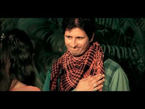 Malkit Singh - billo rani.mpg