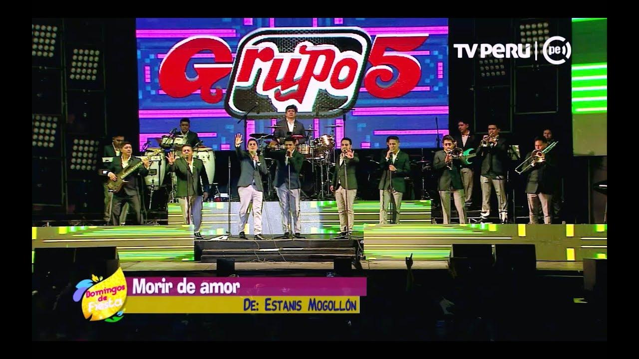 Descargar MP3 La Culebritica En Vivo 2019 Gratis - MP3BAJAR com