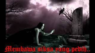 Download lagu Death Harmony Jiwa Sang Pendosa Mp3
