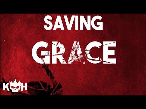 Saving Grace   Full Horror Movie